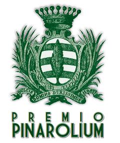 Il Pinarolium premia musica, teatro e pasticceria