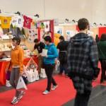 Salone del libro di Torino - 2013