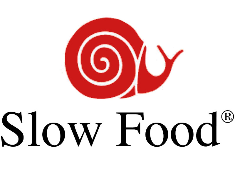Slow Food Day 2013: riduciamo gli sprechi