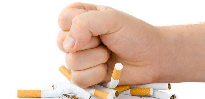 Il 27 maggio giornata senza tabacco a Pinerolo