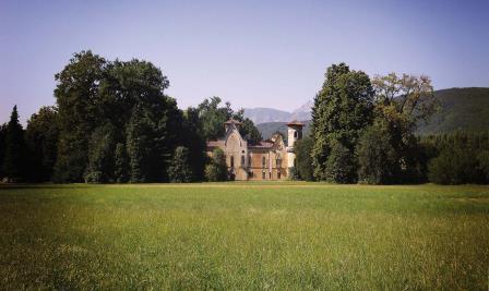 Epifania al Castello di Miradolo