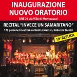 Inaugurazione oratorio 8.6.13 (2)