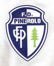 """""""Matti per il calcio"""", il Pinerolo Fd è Campione Regionale!"""