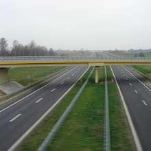 autostrada_original-2