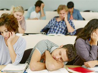bored-students2
