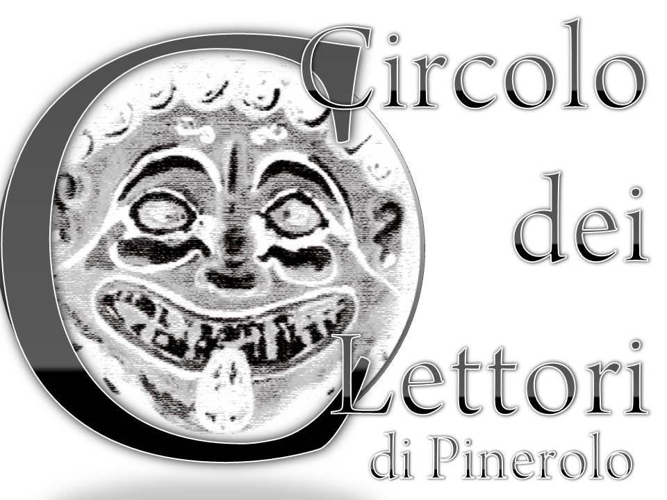 Doppio appuntamento al Circolo dei Lettori di Pinerolo