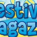 festival_ragazzi