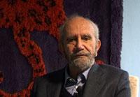 Religioni e architettura: parla il professor Aimaro Oreglia D'Isola