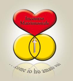 A Carmagnola più di 300 per riscoprire il bello del matrimonio