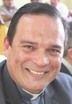 Don Daniel Blanco