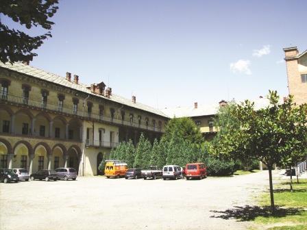 Tra speranza e preghiera: le vocazioni in Piemonte