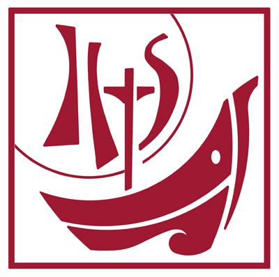 Il 21 luglio si chiudono le iscrizioni per il pellegrinaggio dei catechisti