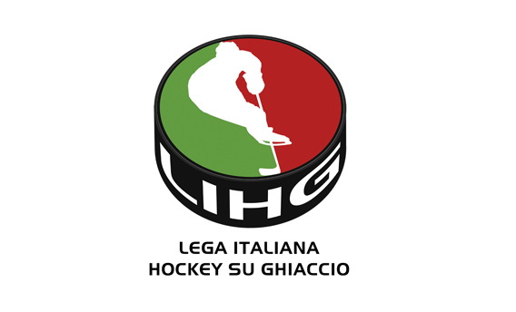 Hockey. Il Bolzano verso la EBEL, ma la situazione è in continua evoluzione