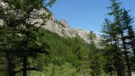 Non abbandoniamo le nostre montagne!