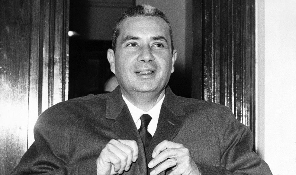 Aldo Moro, un politico cristiano