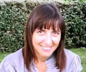 Piera Bessone, consigliere di Pinerolo Attiva
