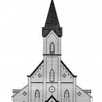Nuova Chiesa Bielorussia