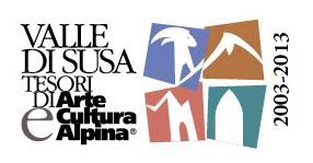 Val Susa: gli appuntamenti del week-end 19-21 luglio