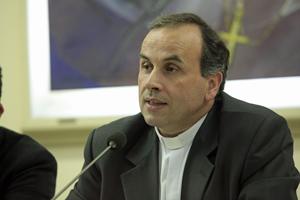 I grandi media della Chiesa italiana ci faranno respirare l'aria carioca
