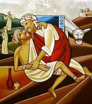 Che cosa devo fare per ereditare la vita eterna?
