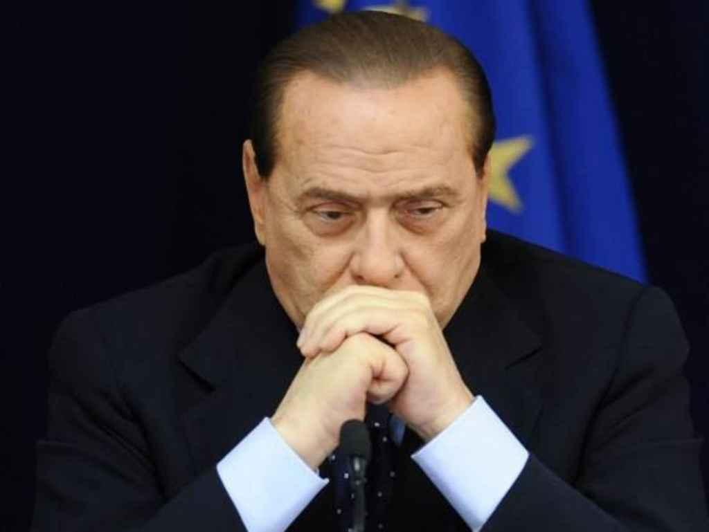 Berlusconi, si chiude veramente un ciclo?