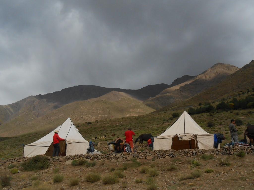 Vacanze intelligenti: il Marocco tra bellezza e povertà