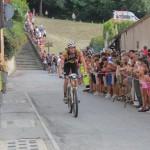 Ironbike 2013