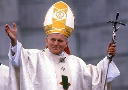 Roncalli e Wojtyła saranno proclamati santi il 27 aprile