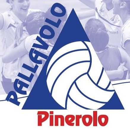 Il 9 settembre la presentazione della B1 di Pallavolo pinerolese
