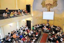 Dal 26 al 31 agosto a Torre Pellice il Sinodo delle chiese metodiste e valdesi