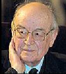 È morto il teologo Enrico Chiavacci