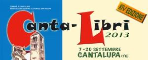 manifesto_cantalibri2013_30X40_unito