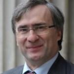 Giorgio Merlo (PD)