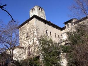 2010-12 castello