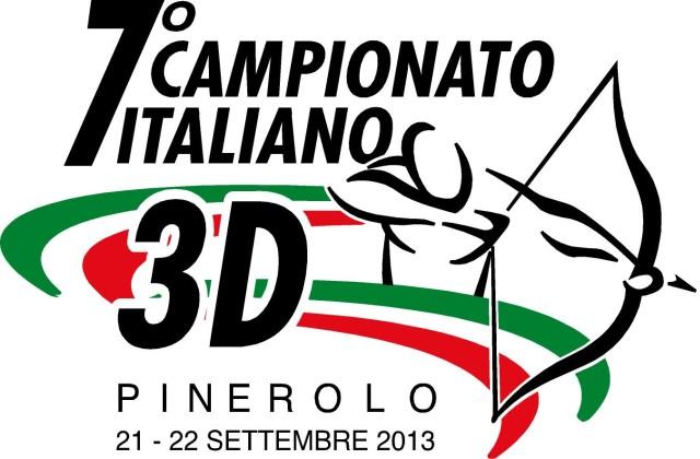 Pinerolo. Il 21 e 22 settembre i campionati nazionali di Tiro con l'Arco 3D