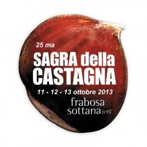 Castagna_-_Frabosa_Sottana_03