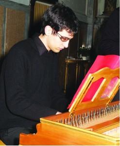 Federico Demarchi