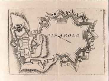 Pinerolo. Venerdì 4 ottobre un convegno storico internazionale