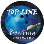 Topline Bowling Pinerolo