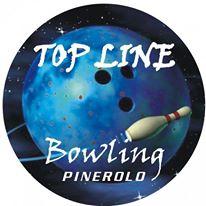 Pinerolo. Chiuse le piste al TopLine Bowling