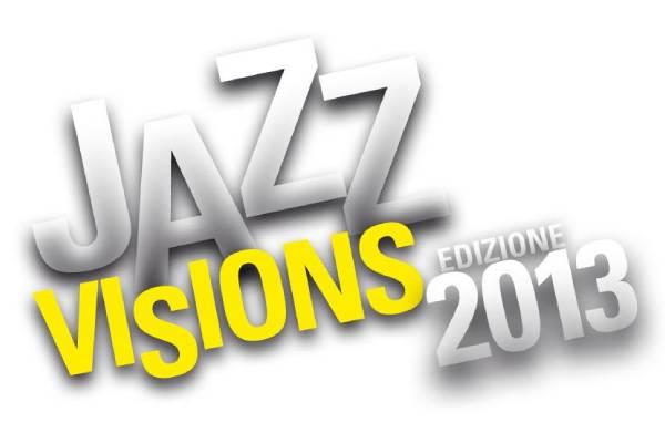 """Pinerolo. Sabato 19 ottobre """"Jazz Visions"""" al Teatro Sociale"""