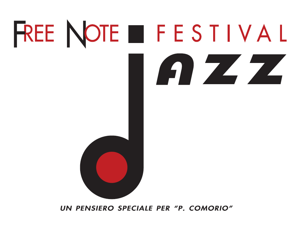 A Pinerolo il Jazz è Free