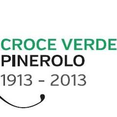 I primi cento anni della Croce Verde di Pinerolo