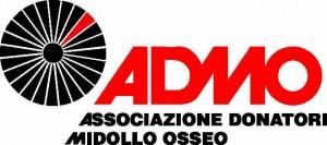 logo_admo