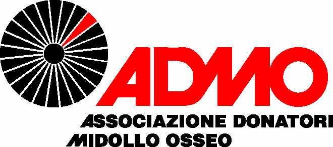 Sabato 28 settembre l'Amdo torna in piazza per le donazioni di Midollo