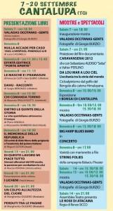 manifesto_cantalibri2013_30X40_unito - Copia