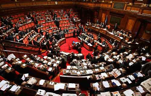 Due donne al parlamento per il centrodestra: Daniela Ruffino e Marzia Casolati