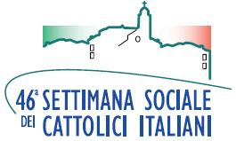 Settimana sociale a Torino: ecco gli appuntamenti pubblici