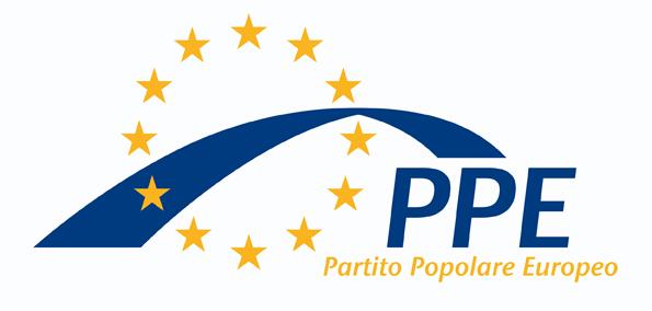 PPE all'Italiana?