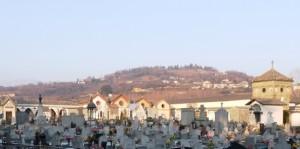 cimitero pinerolo